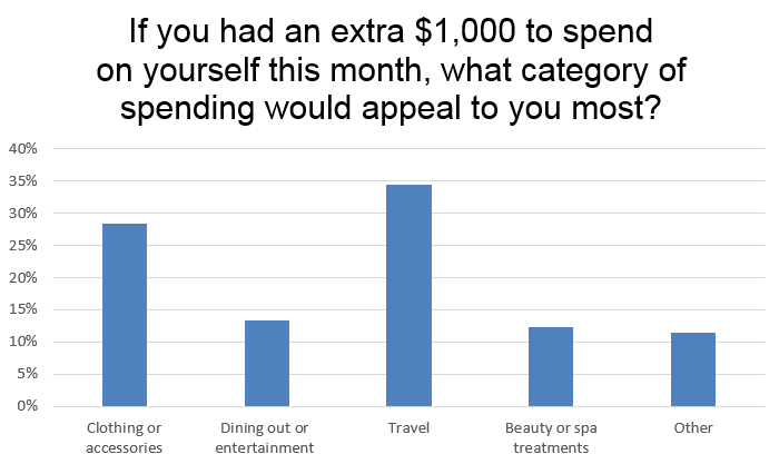 extra_$1000.png
