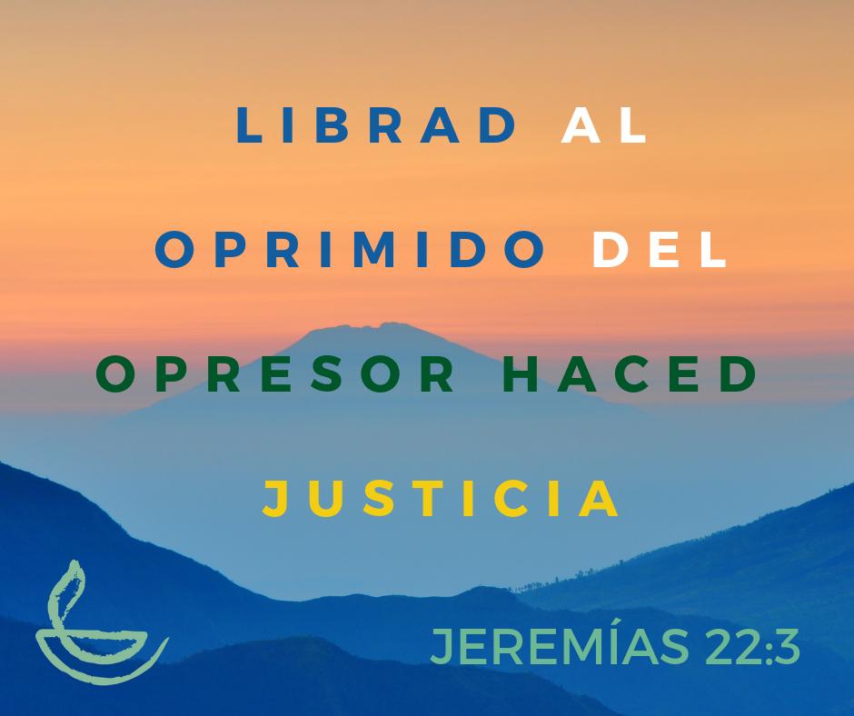 justicia.png