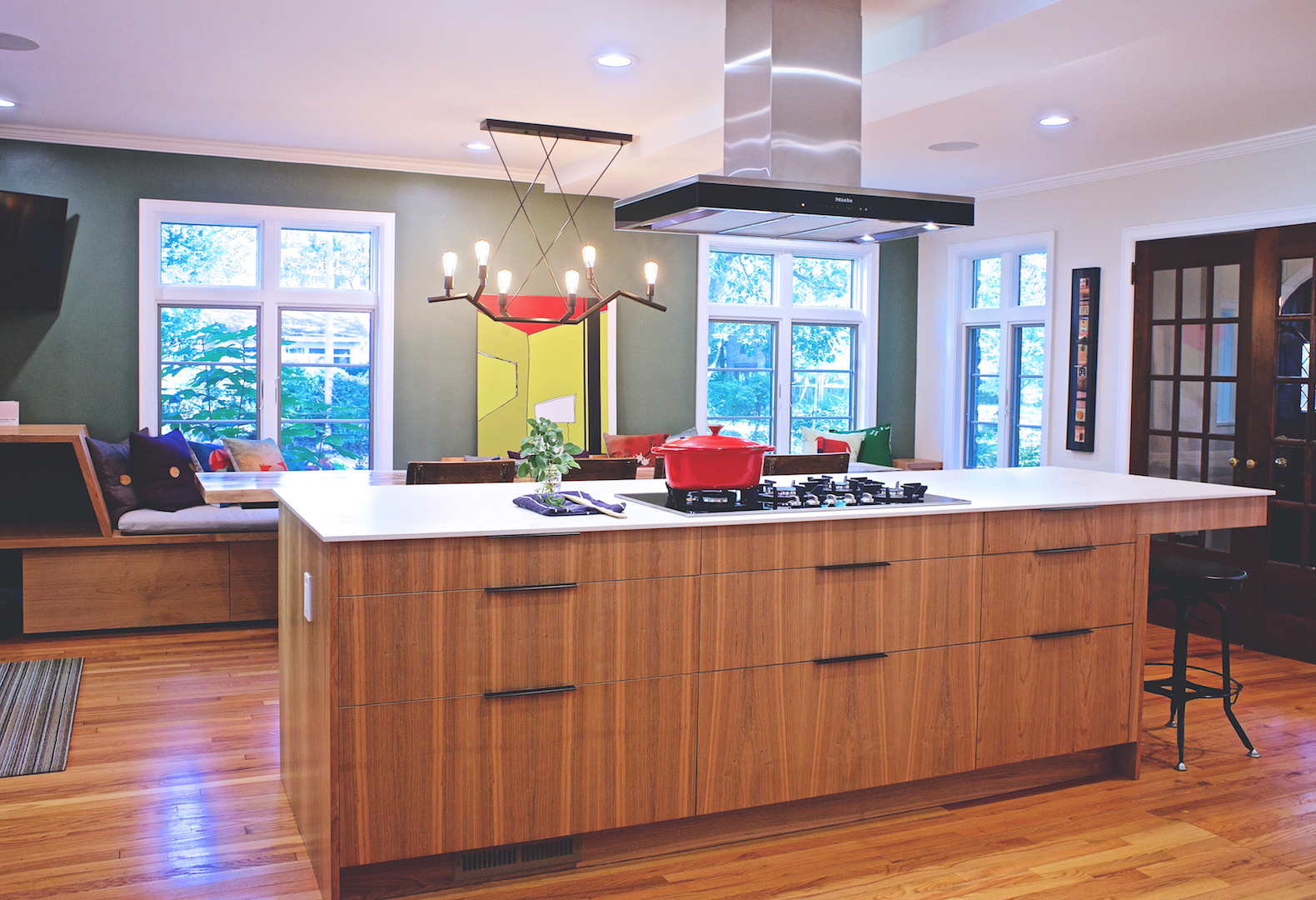 norden-at-home-kitchen-design-fabrication-header.jpg