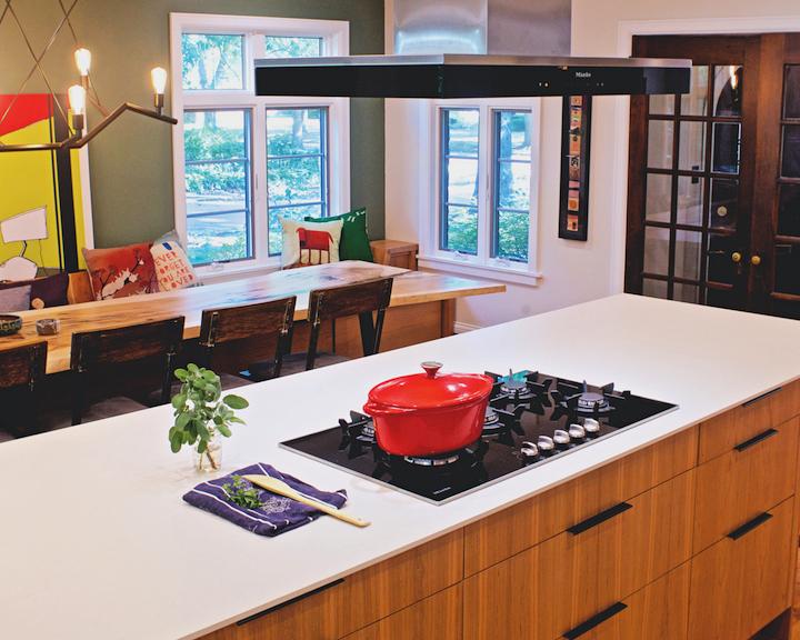 norden-at-home-services-kitchen-design-homepage.jpg