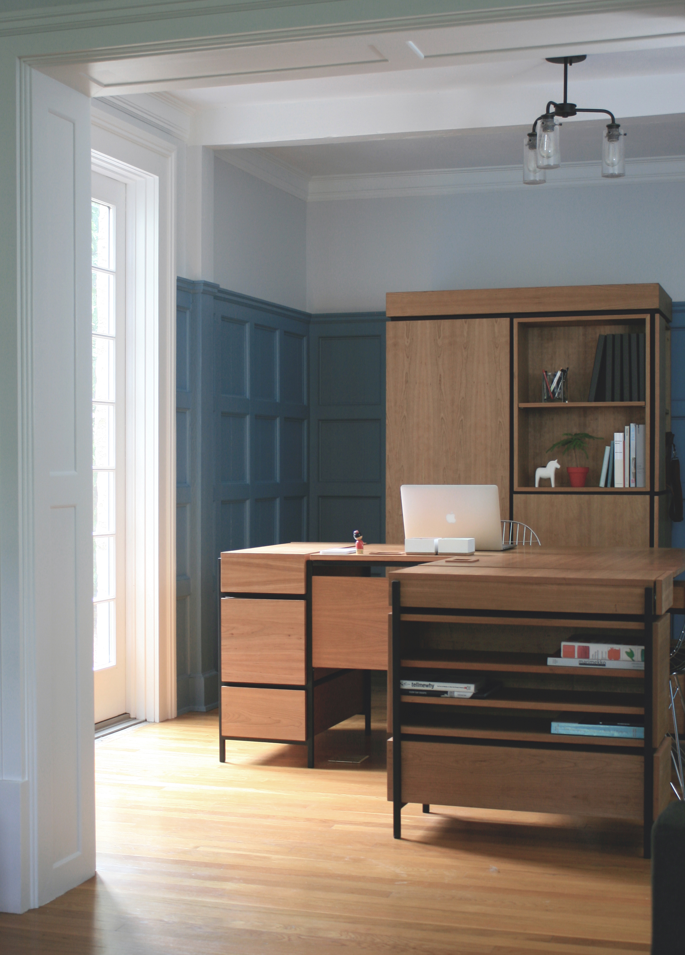 norden-at-home-interior-space-design-family-room-office-3