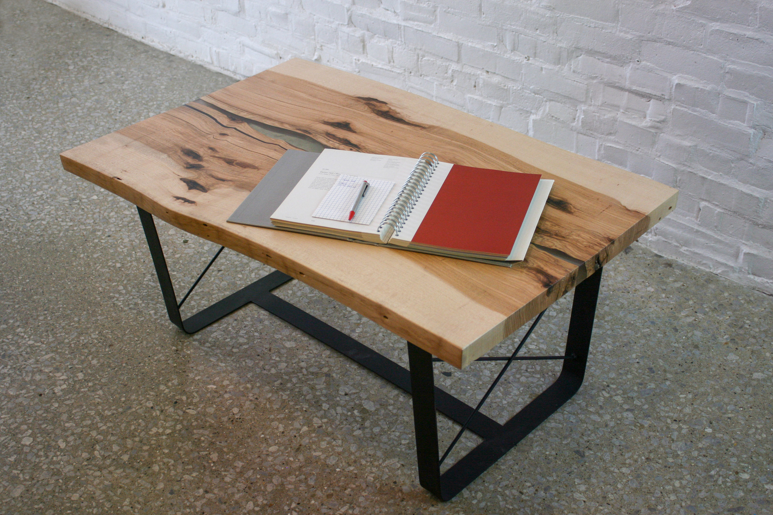 norden-at-home-custom-furniture-modern-hickory-coffee-table-1.jpg