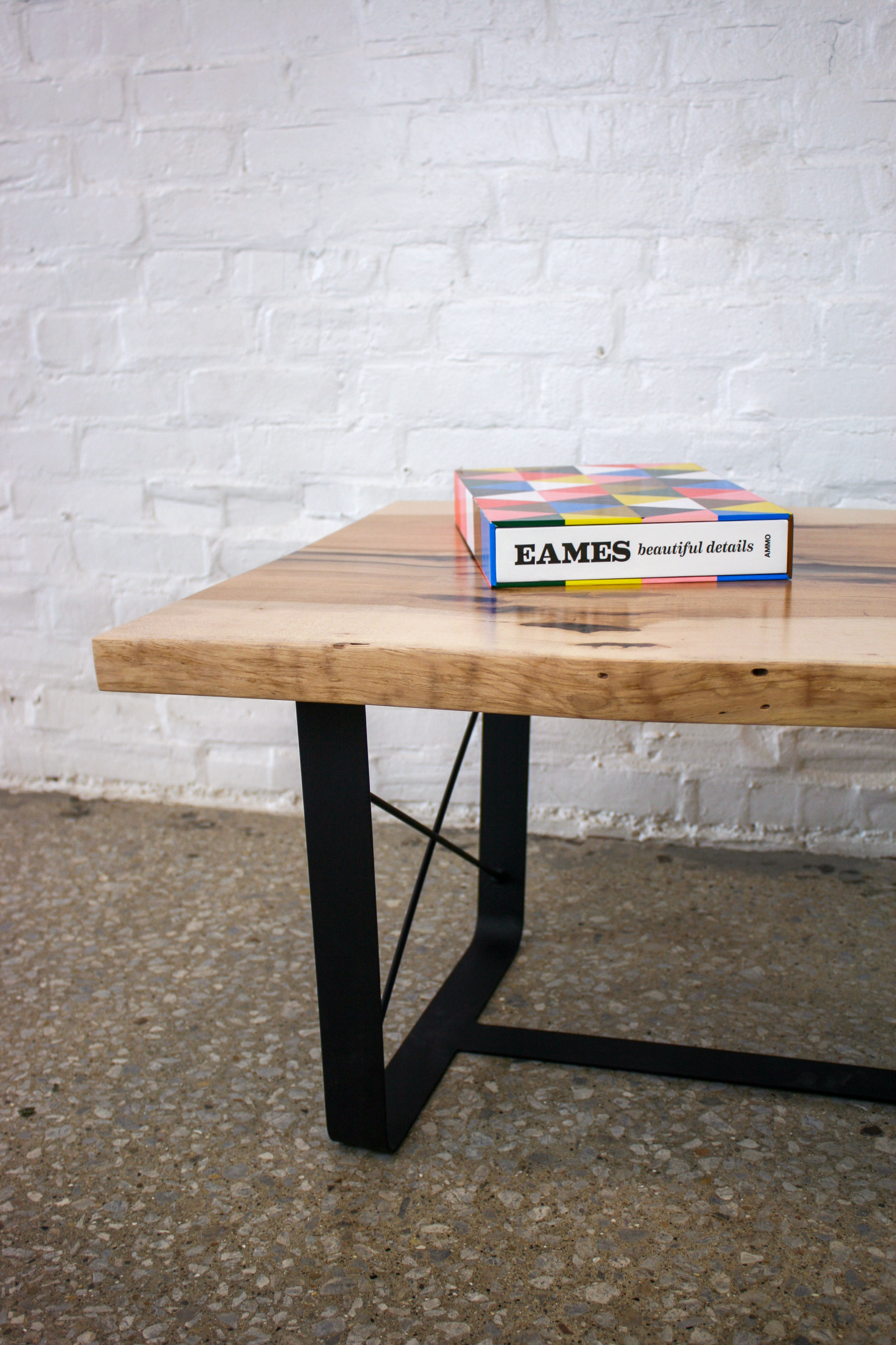 norden-at-home-custom-furniture-modern-hickory-coffee-table-2.jpg