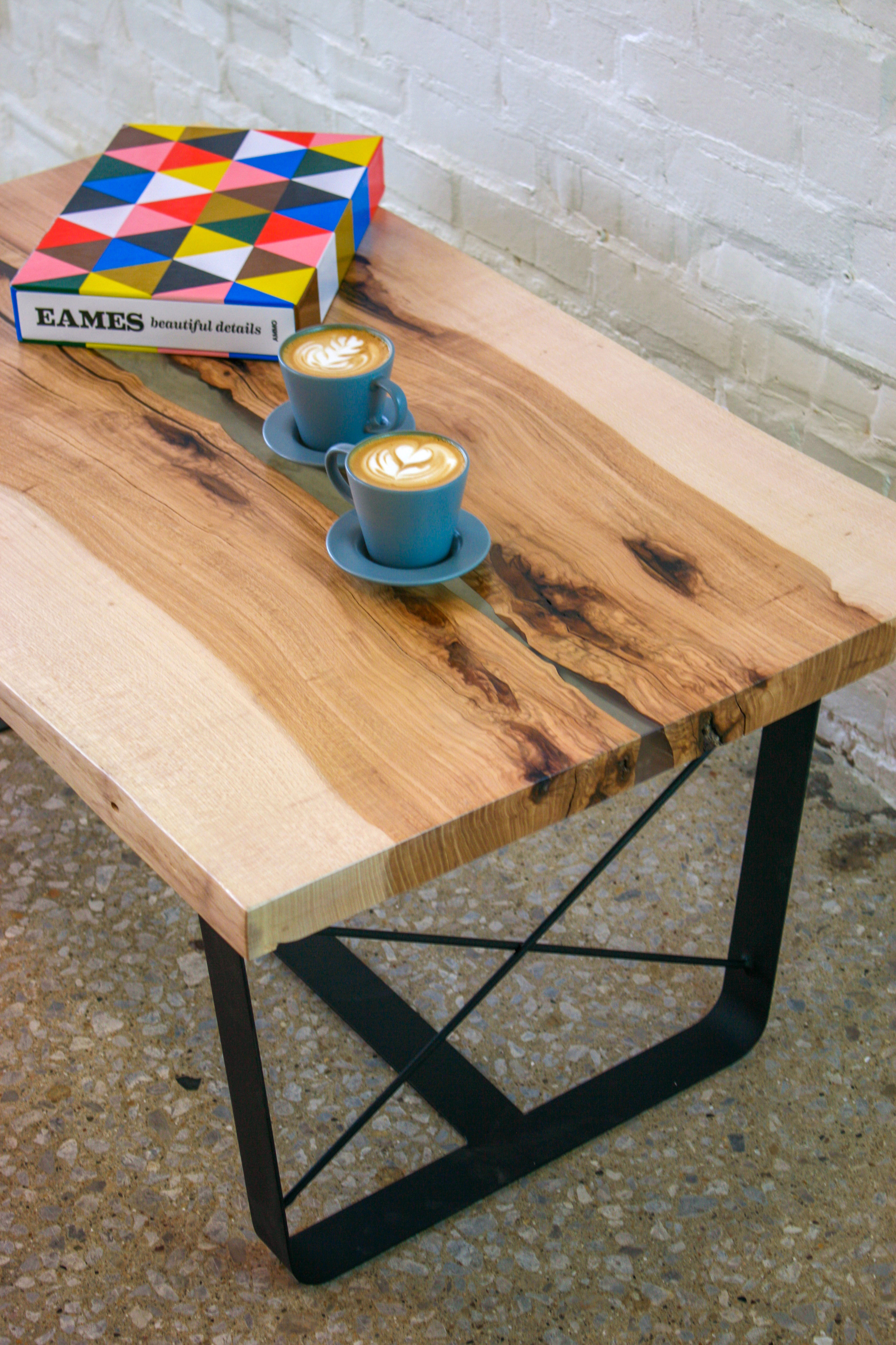 norden-at-home-custom-furniture-modern-hickory-coffee-table-3.jpg
