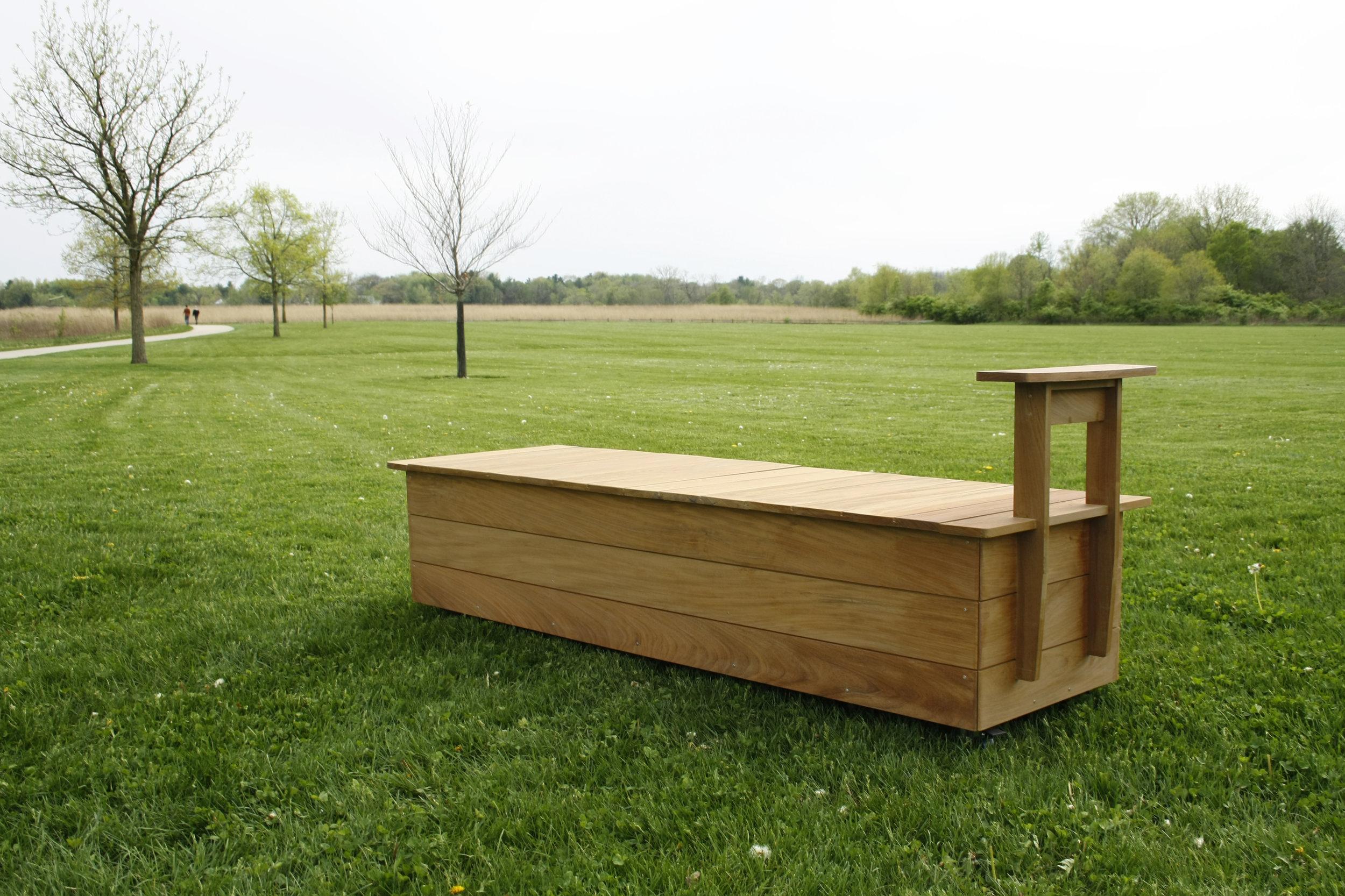norden-at-home-custom-furniture-recycling-bench-header.jpg