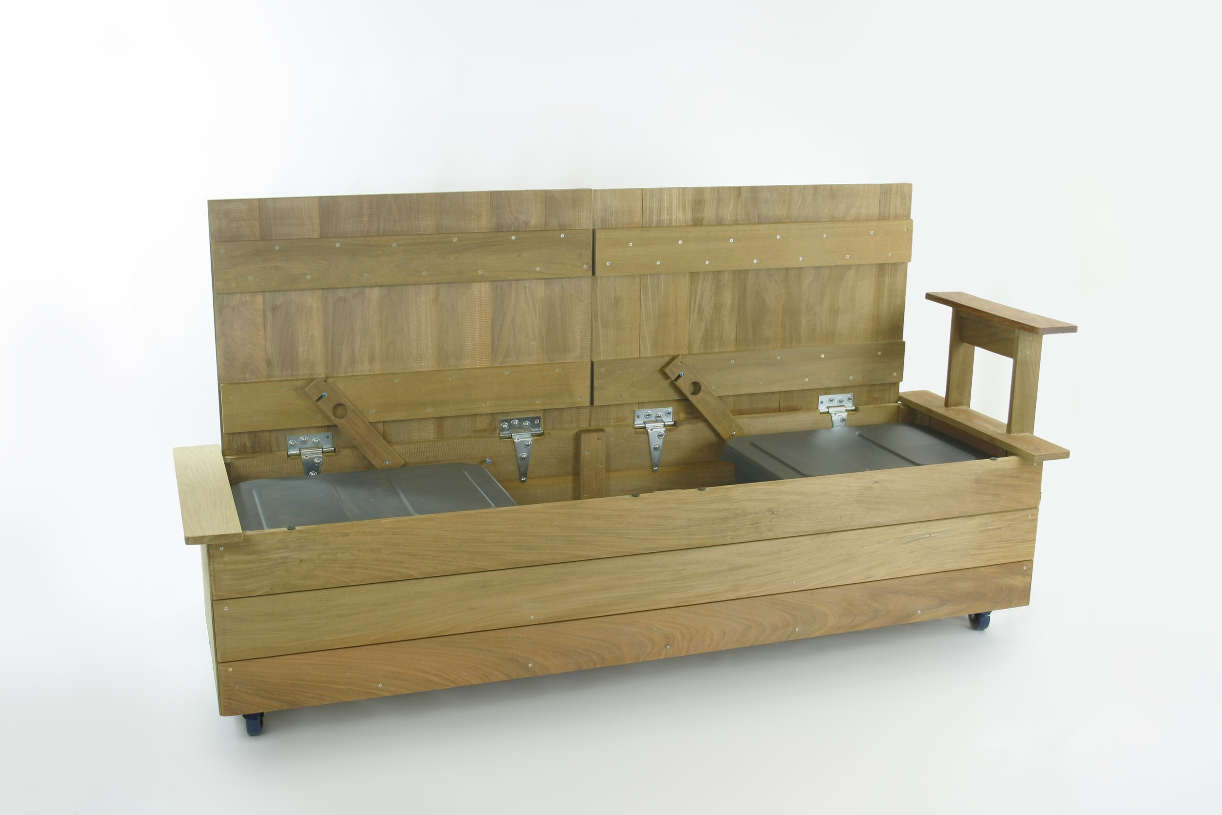 norden-at-home-custom-furniture-recycling-bench-1.jpg