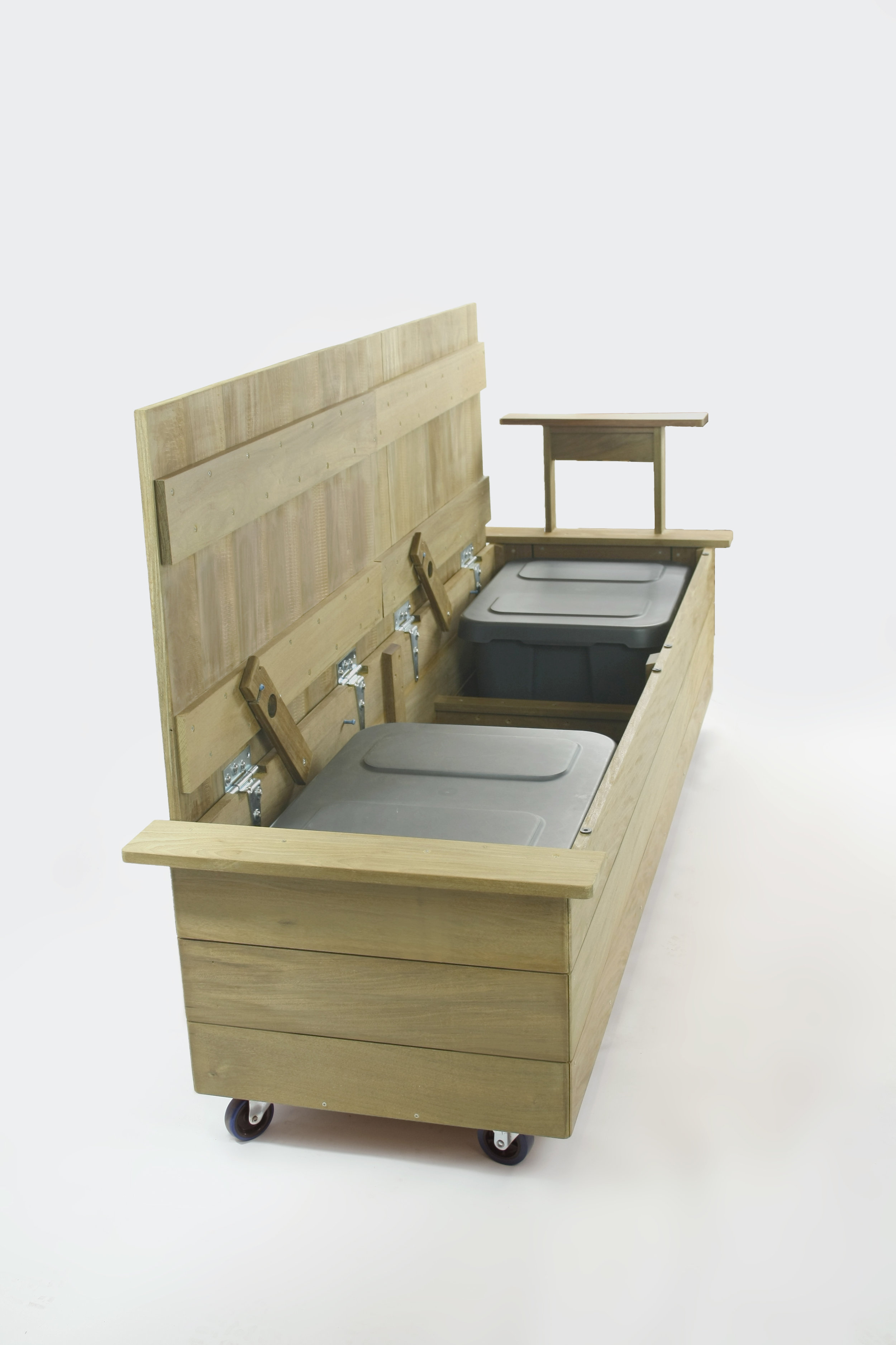 norden-at-home-custom-furniture-recycling-bench-2.jpg