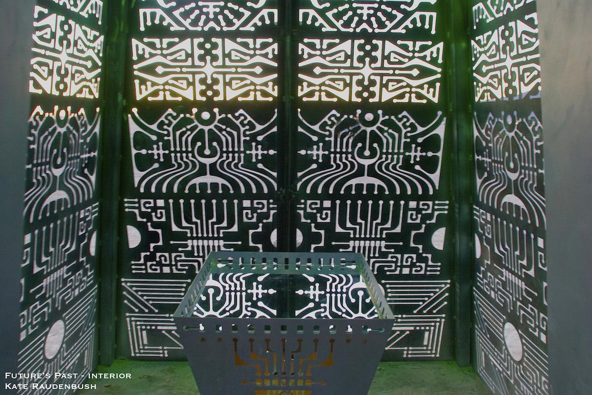 07Future's Past-interior day-KRaudenbush.jpg