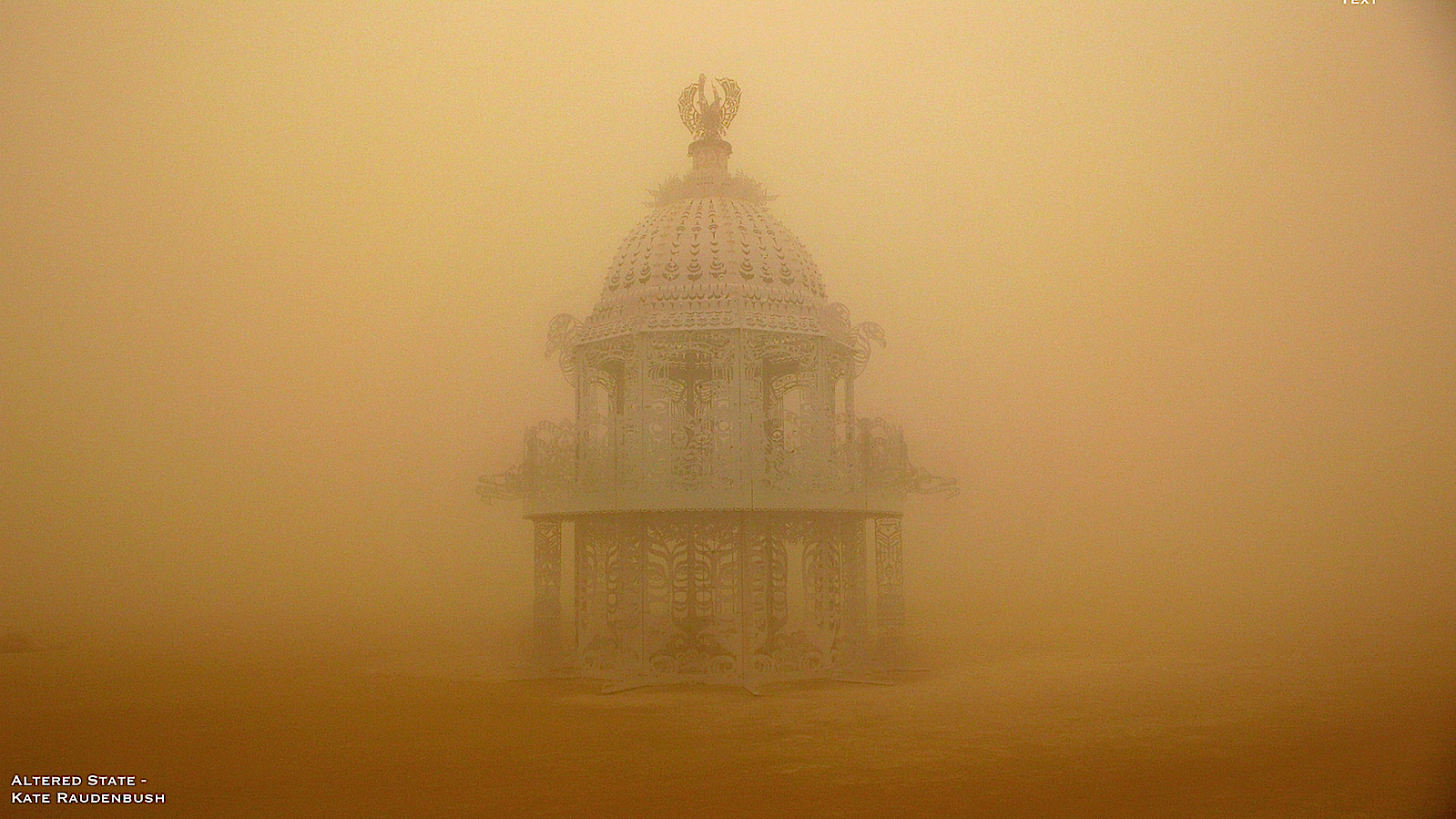 08AlteredState-sandstorm-KRaudenbush.jpg