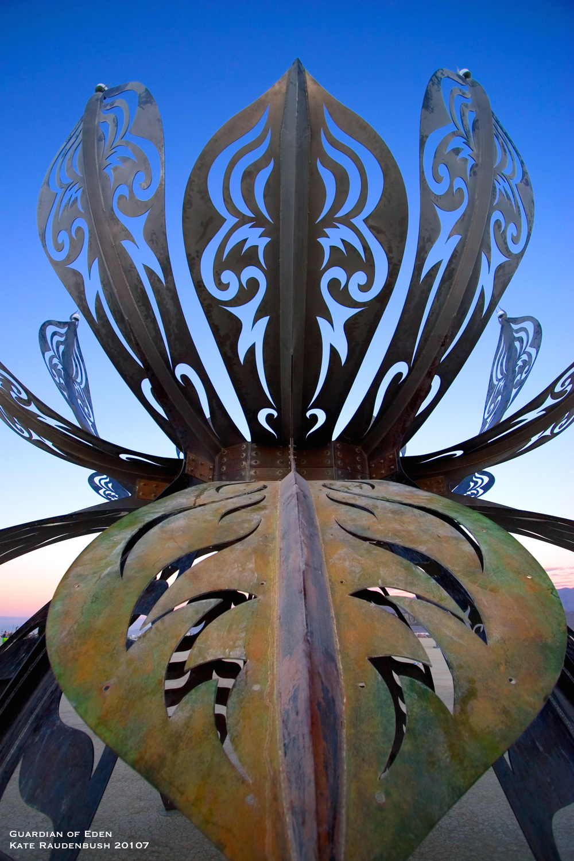 6.Guardian of Eden-leafdetail2007 copy.jpg