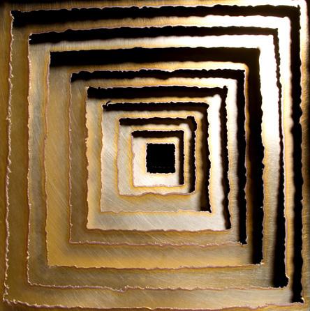 H2 InnerSpace_inner detail_8562web copy 2.jpg
