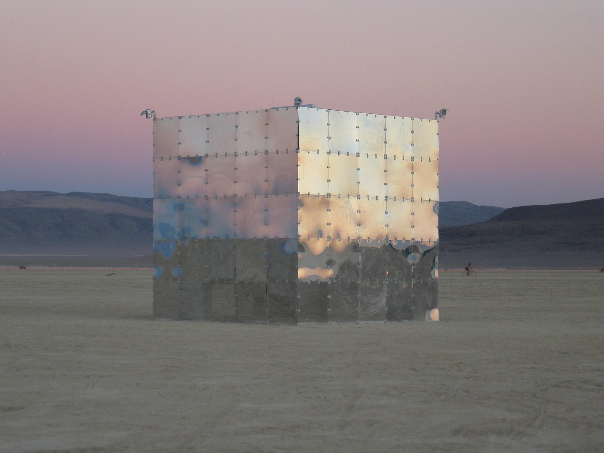 sunset cube copy.jpg