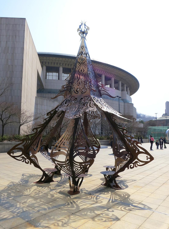 Astral Matrix- S Korea 2012-KRaudenbush.jpg