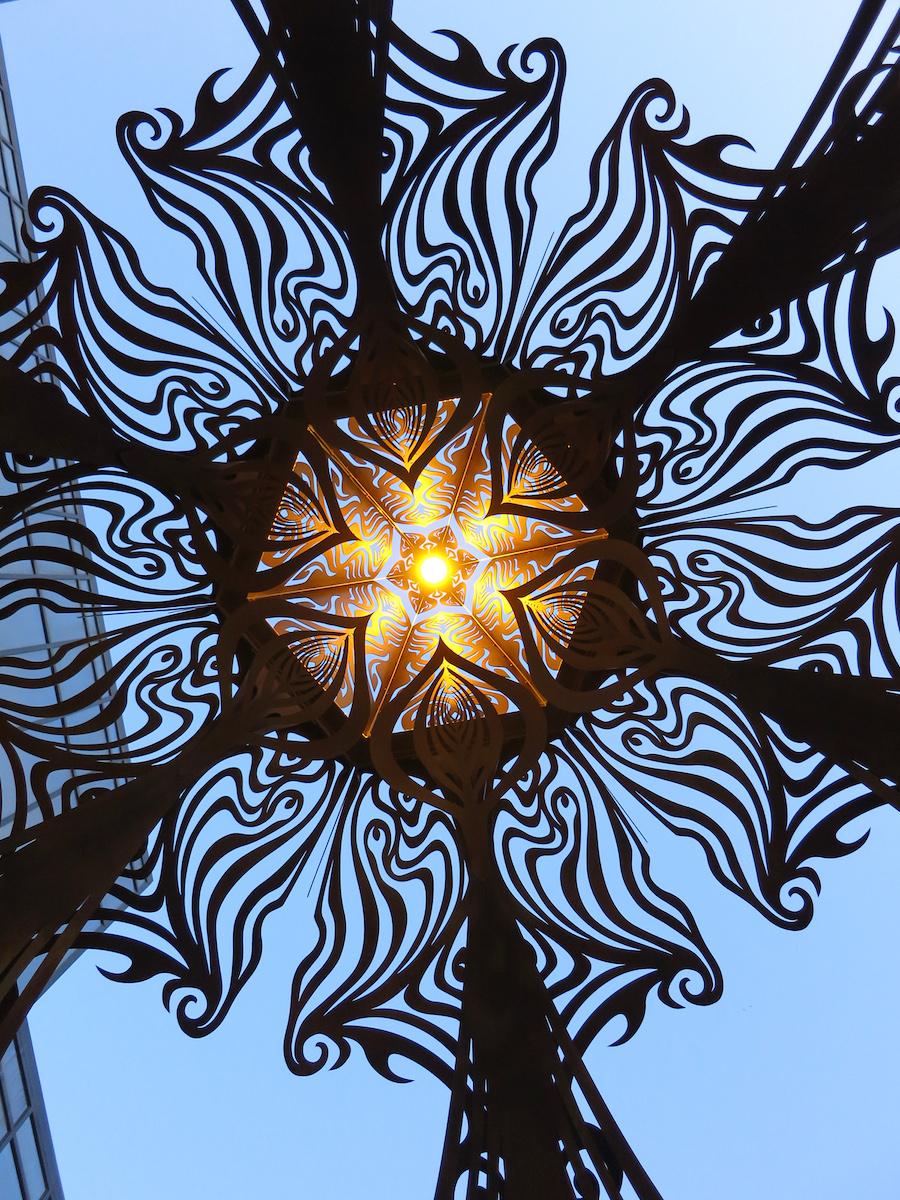 AMstar portal- twighlight-1391 copy.jpg