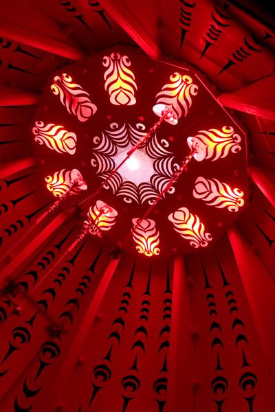 f06 red ceilingIMG_9714 copy.jpg