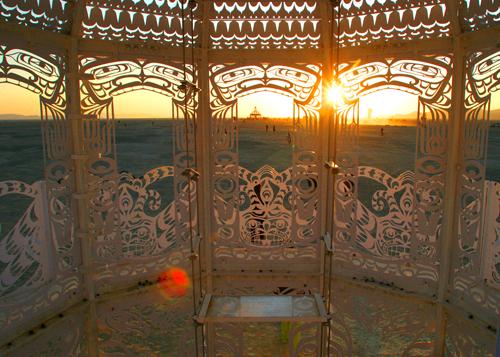 f07 interior.landscape.sunriseIMG_9819 copy 3.jpg