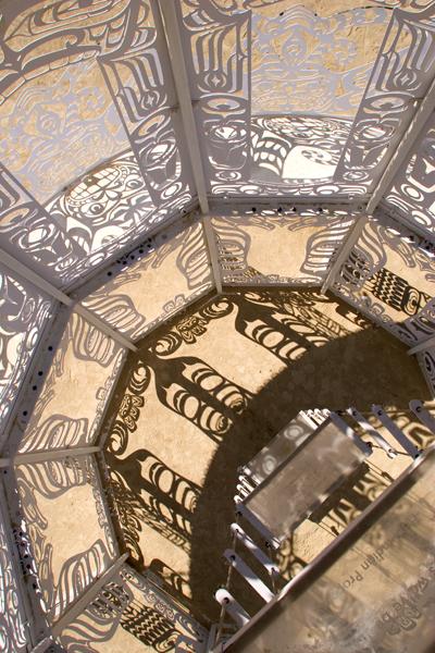 top step looking downIMG_9904 copy.jpg
