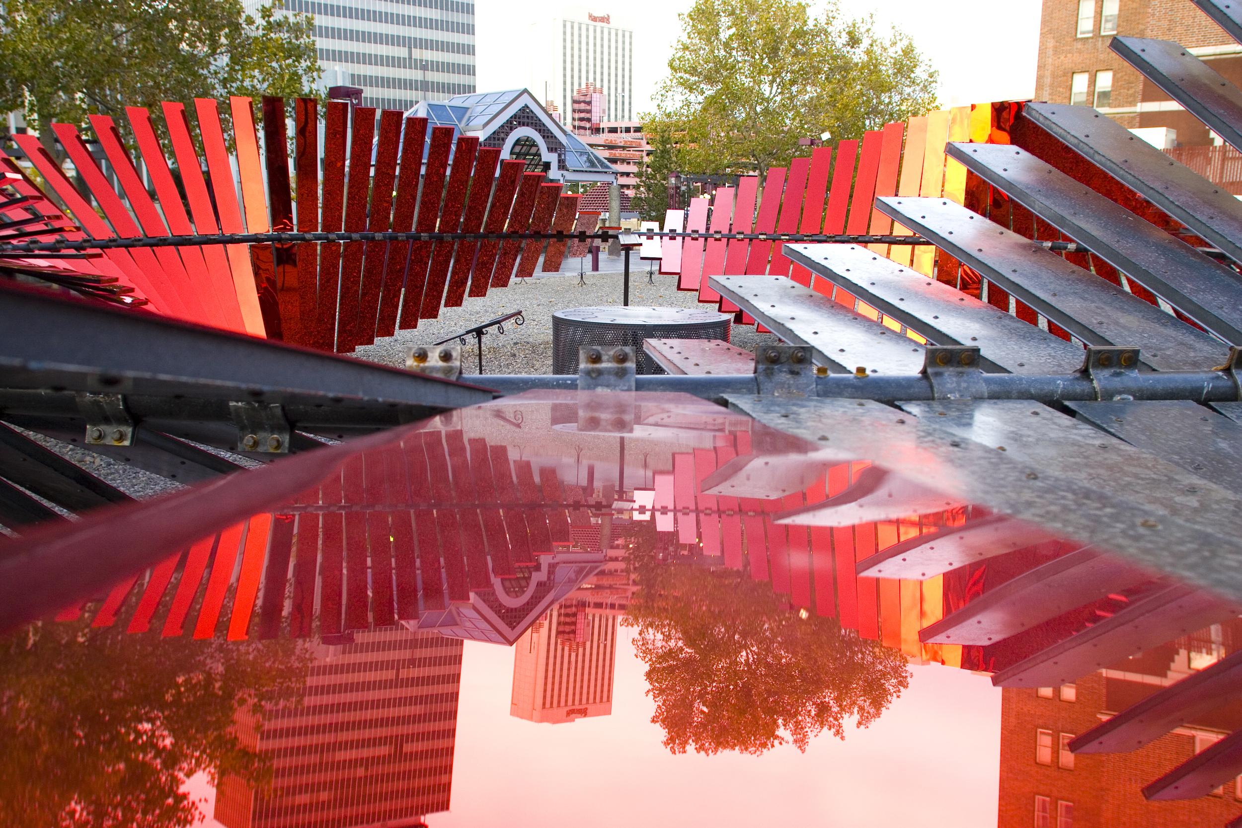 Duel_Nature_Reno- circle of mirrors2IMG_1263 copy.jpg