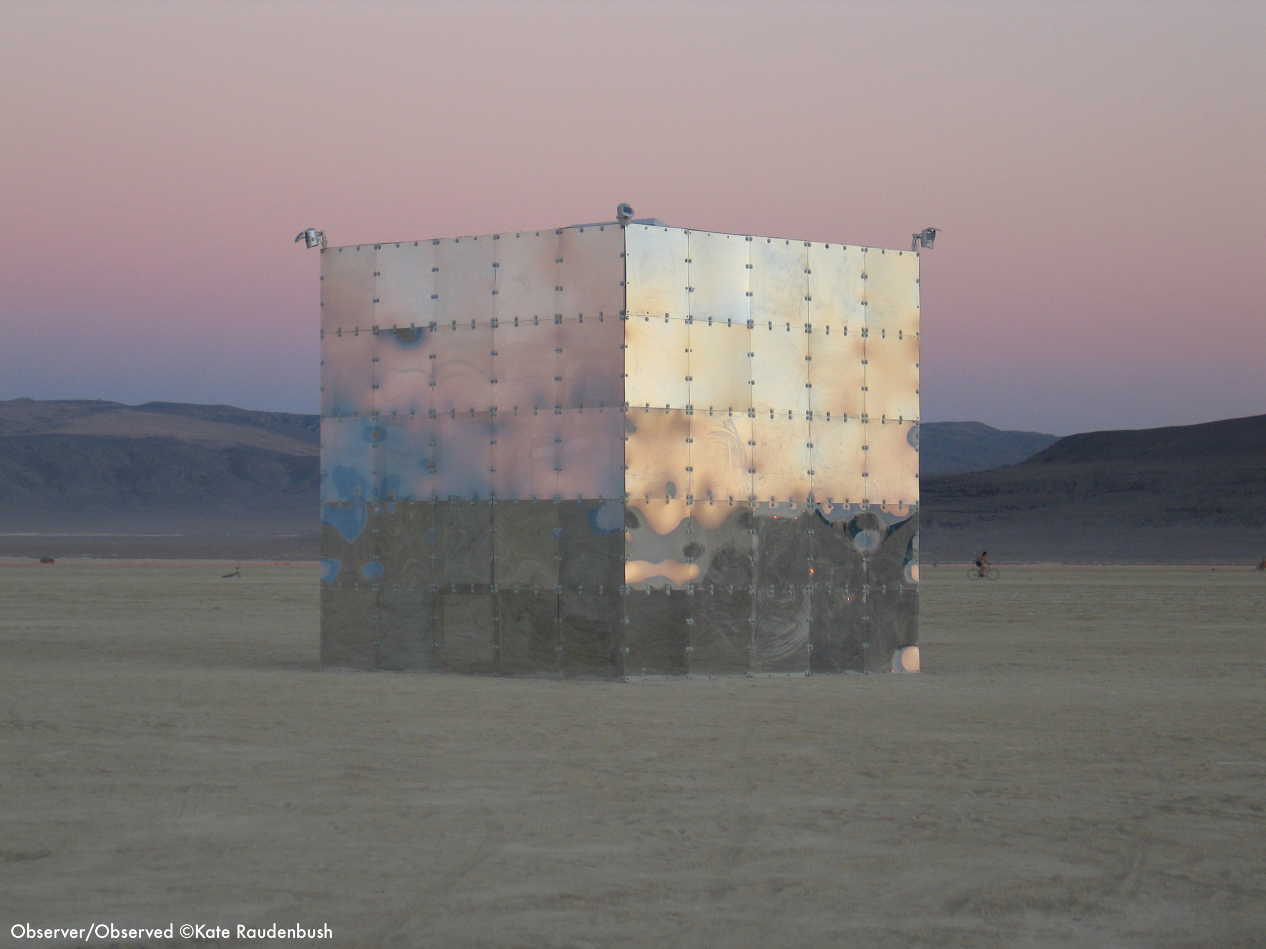 a1 sunset cube copy 3.jpg