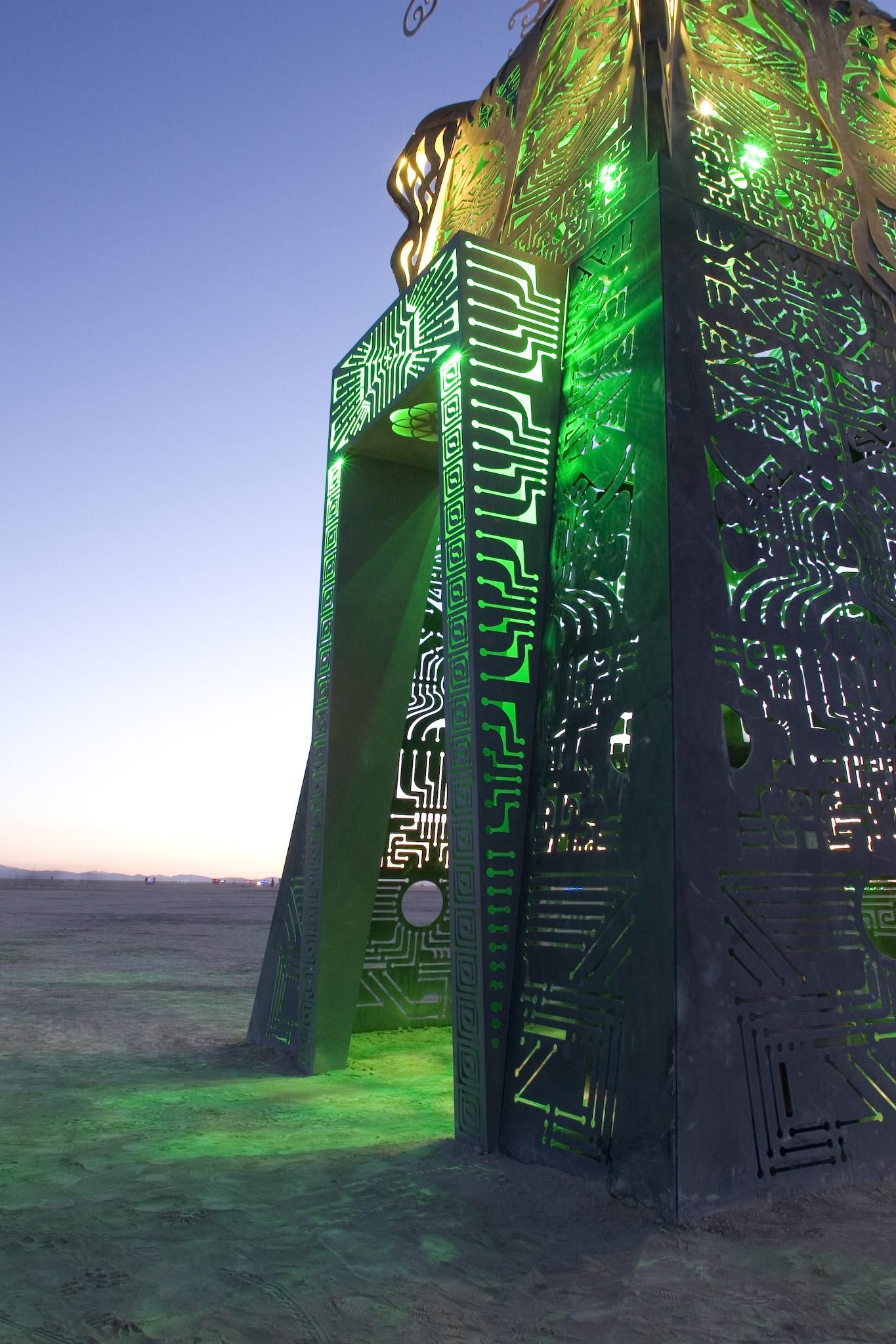 Futures Past Portal_0938 copy.jpg