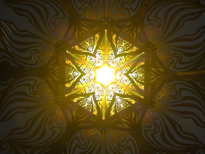 AM petal light-up_1821web.jpg