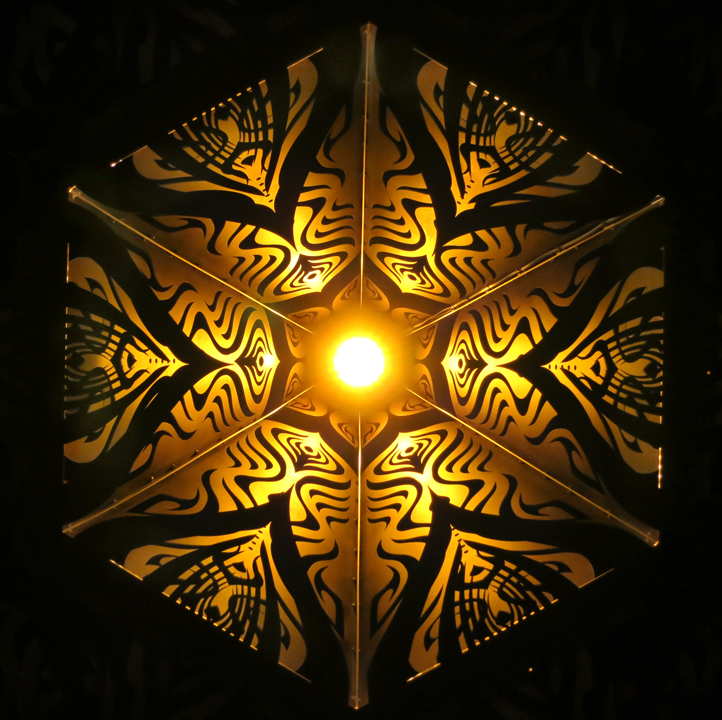 Star portal-night-1411web.jpg
