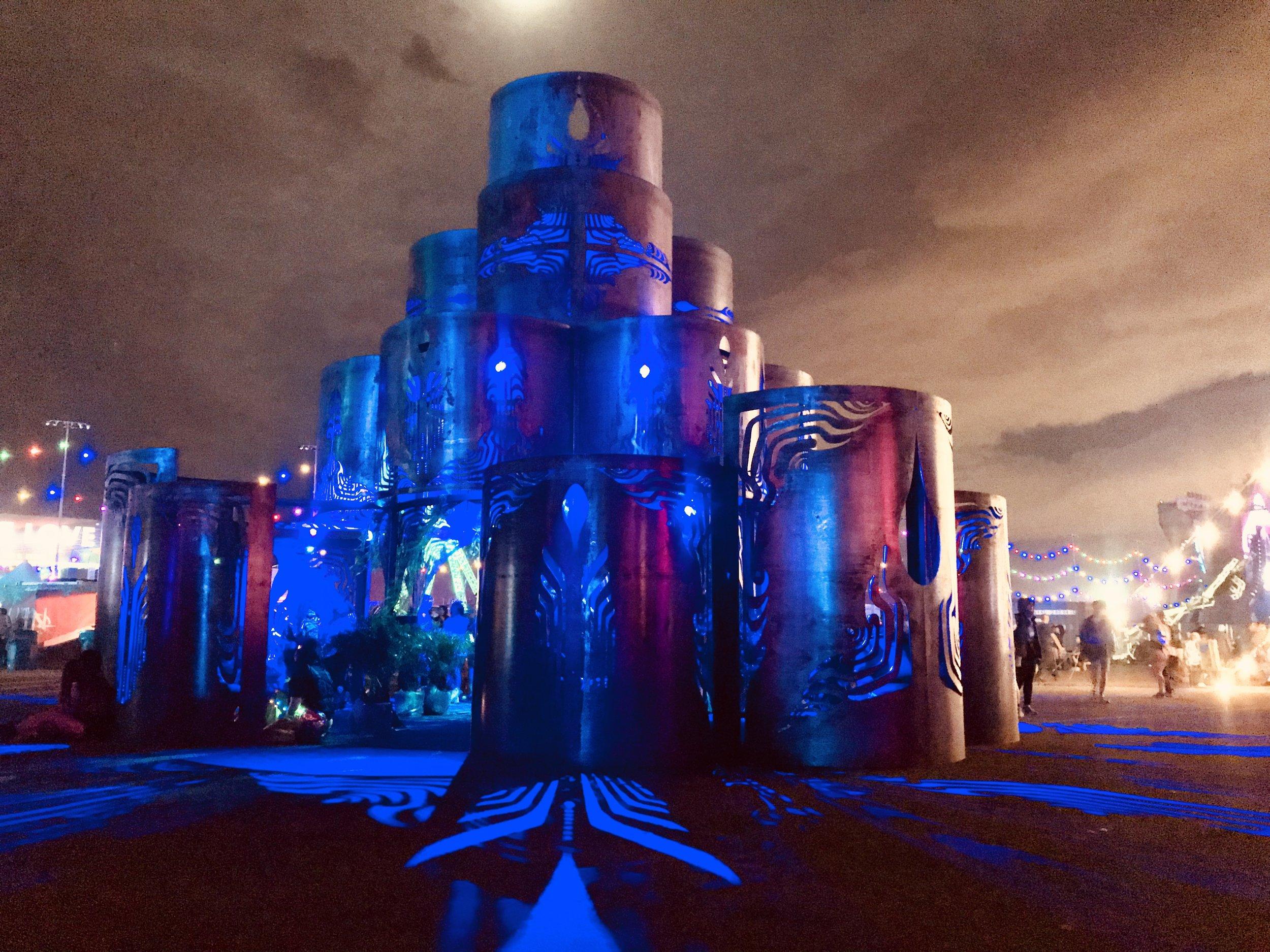 Peak Oil-NightEDC, Las Vegas- © Kate Raudenbush 2019_9949.jpg