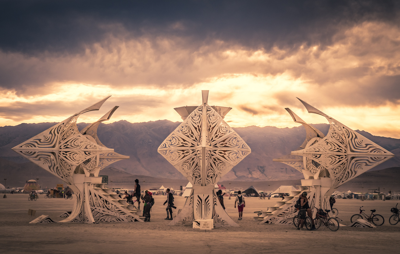Burning_Man_2016_Andrew_Jorgensen_Art_of_burning_man_12.jpg