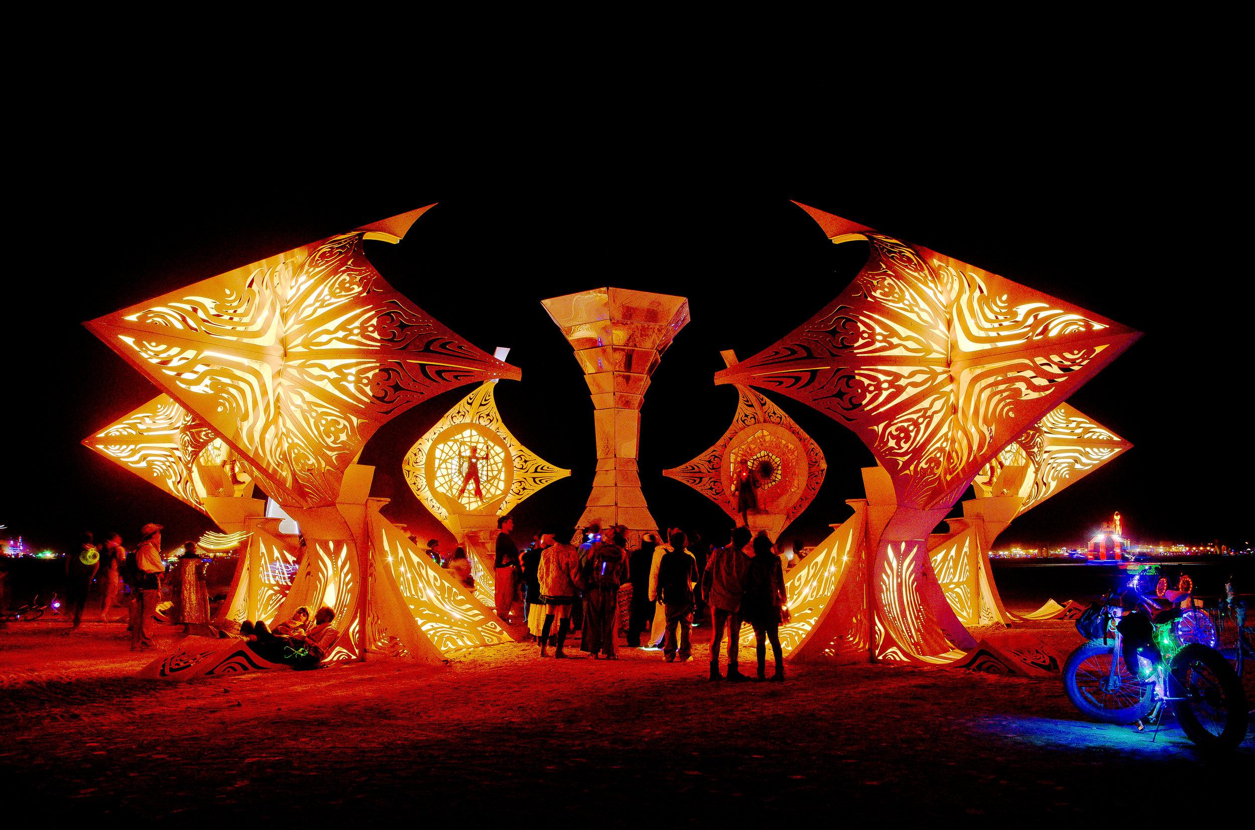 Burning Man 2016 - Helios (4 of 8).jpg