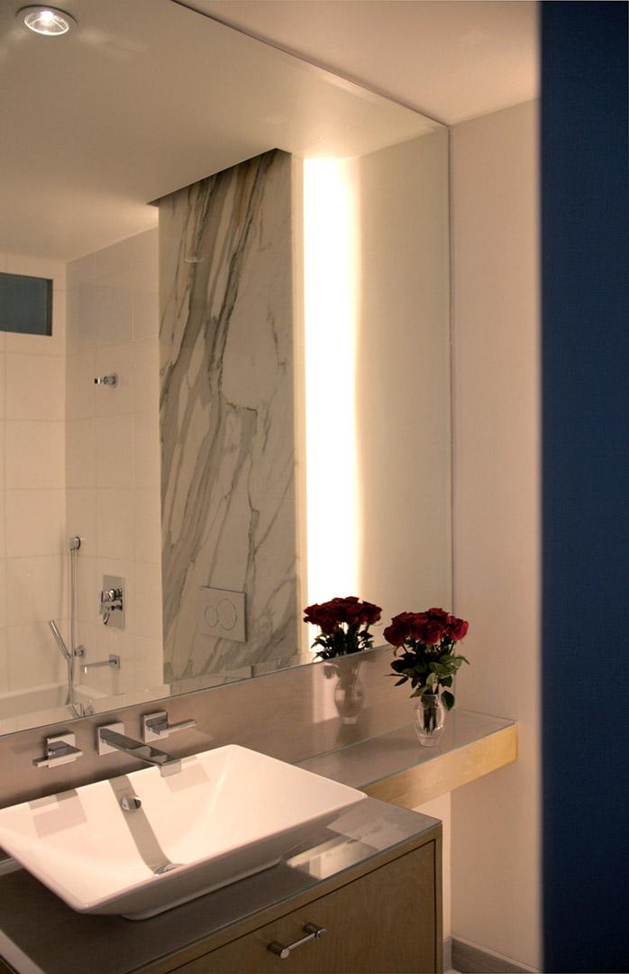 Drexel Bath 12 02.jpg