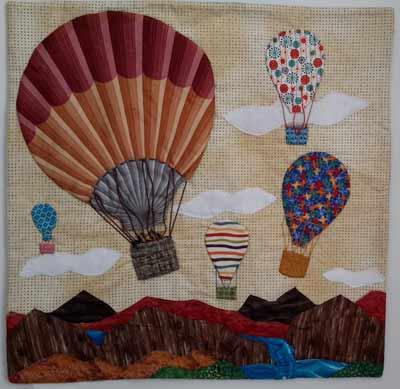 Balloons_Flight.jpg