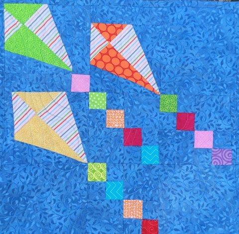 Kites_FlightQuilt GinnyKent.JPG