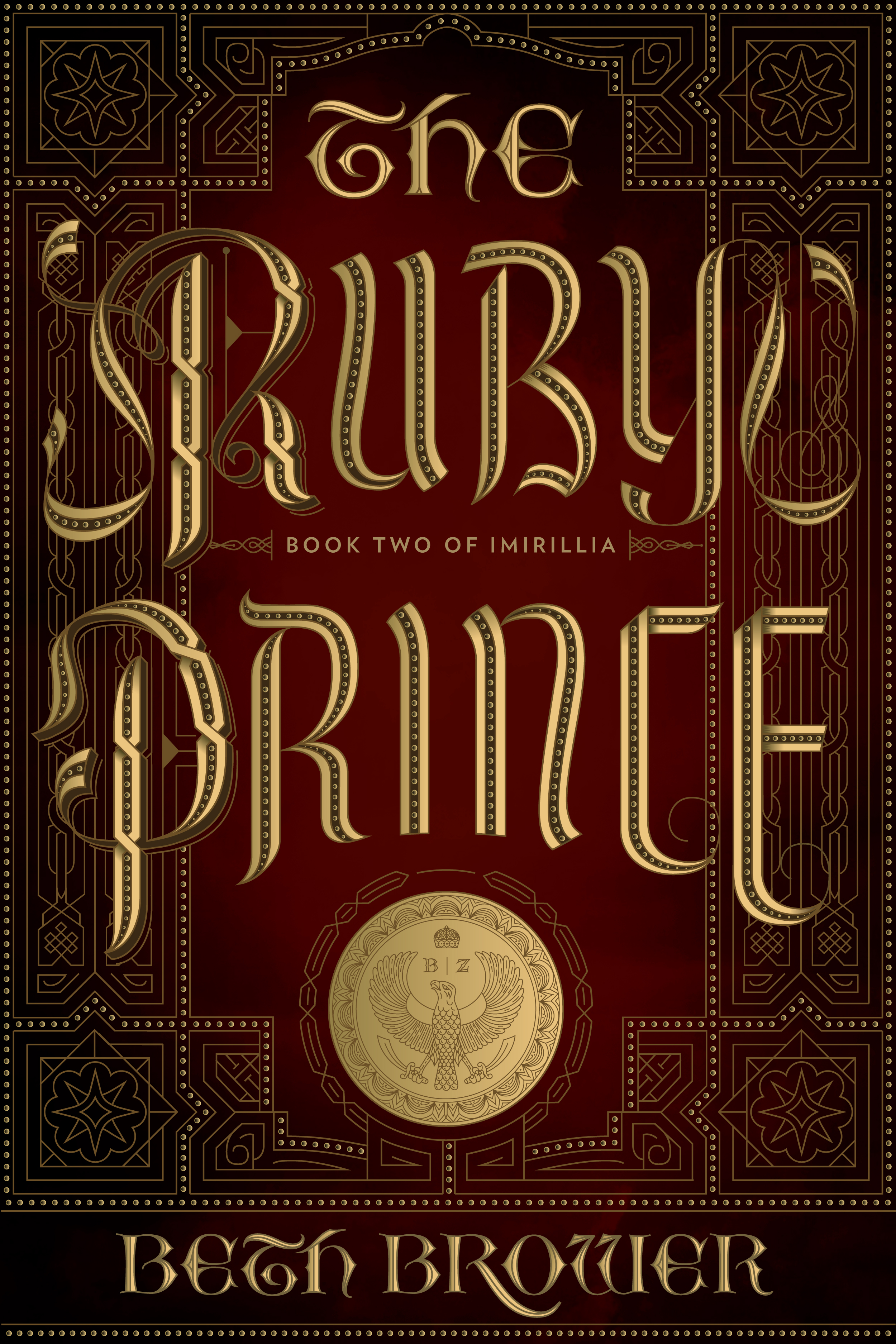 The_Ruby_Prince.jpg