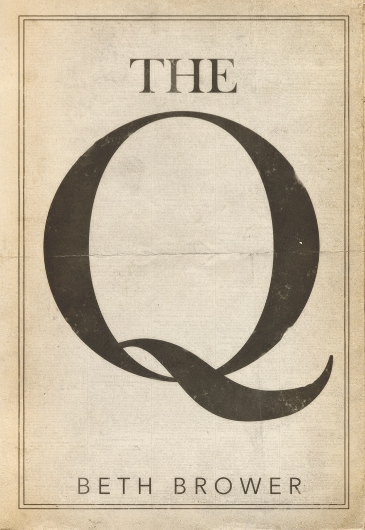 Q_Cover_02a_FrontOnly copy.jpg