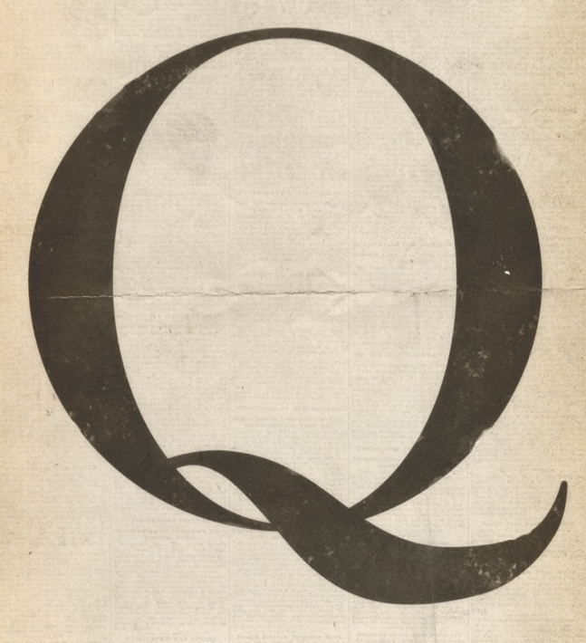 Q_Cover_02a_BackOnly copy.jpg