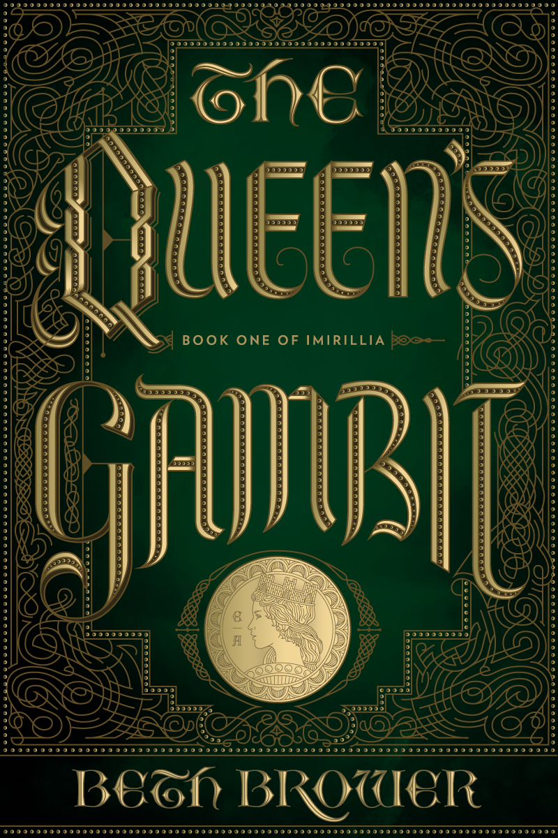 5KCD_QG_Cover_Front-2.jpg