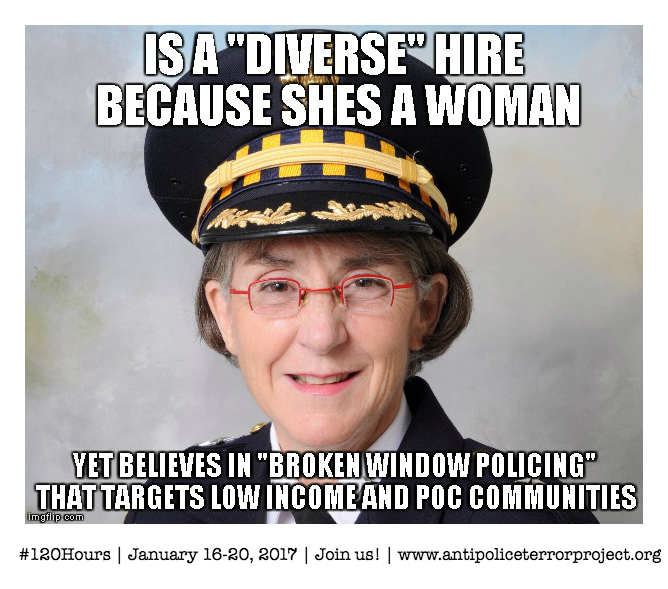 diverse_hire_txt.jpg