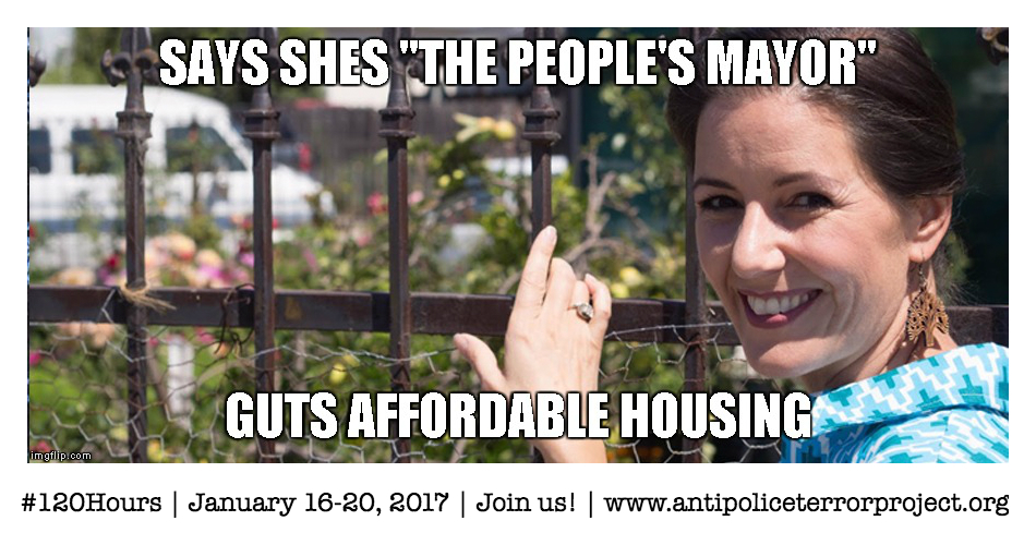 libby_housing_txt.jpg