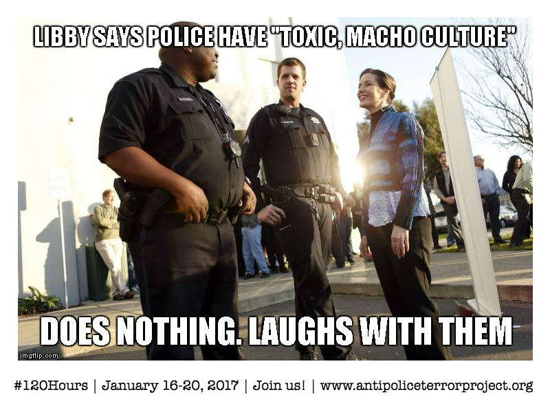 libby_laugh with police_txt.jpg