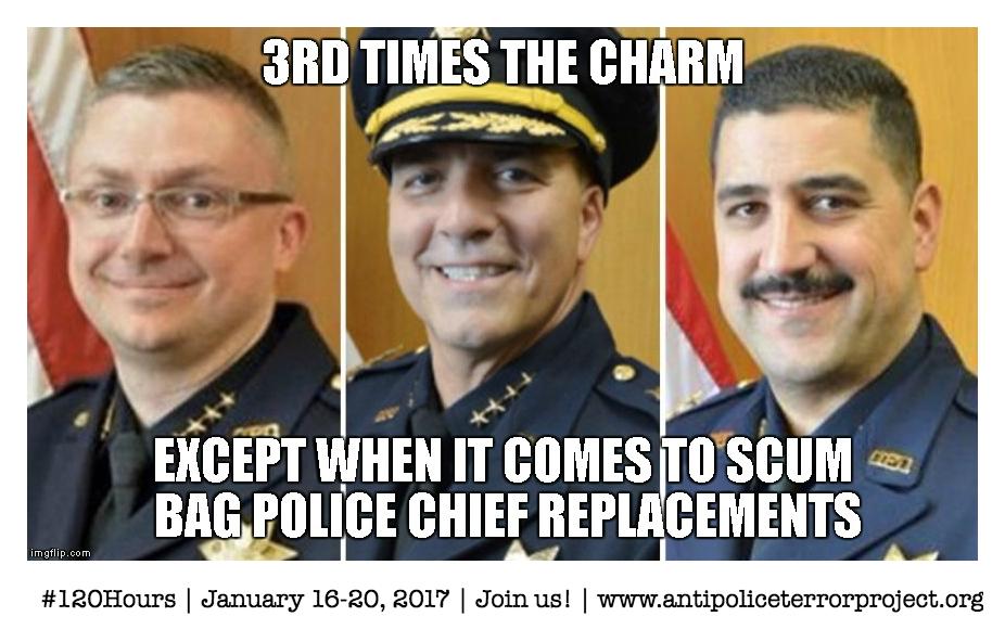 third_times_charm_txt.jpg