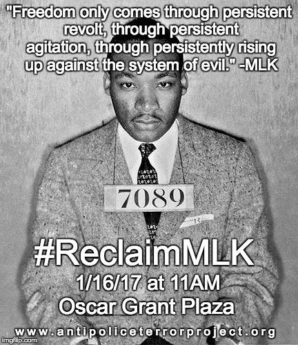 MLK_quote_meme.jpg