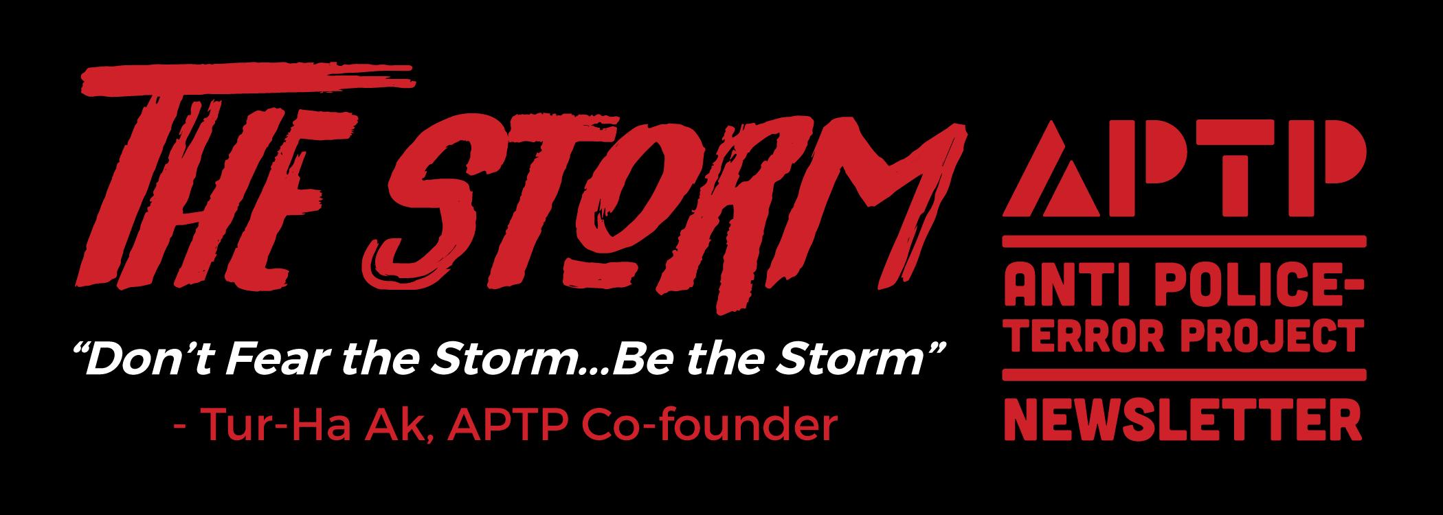 Storm MASTER masthead final2.png