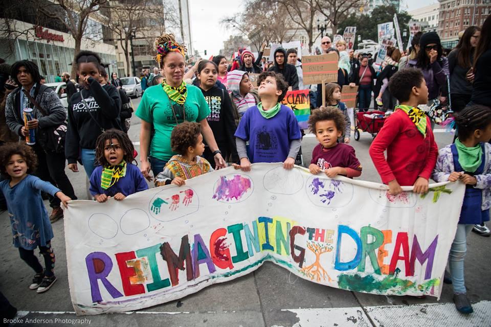 children march.jpg