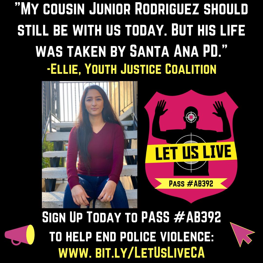 Junior Rodriguez AB 392 Families Meme Ellie.png