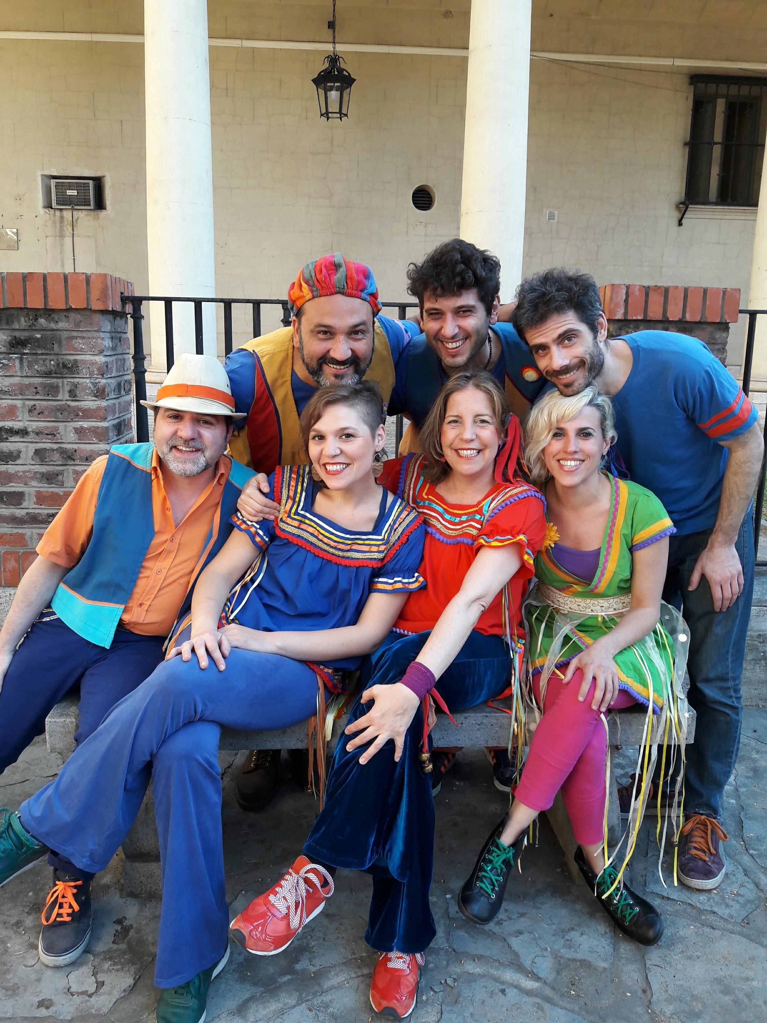 Magdalena Fleitas y la gran banda (1).jpg