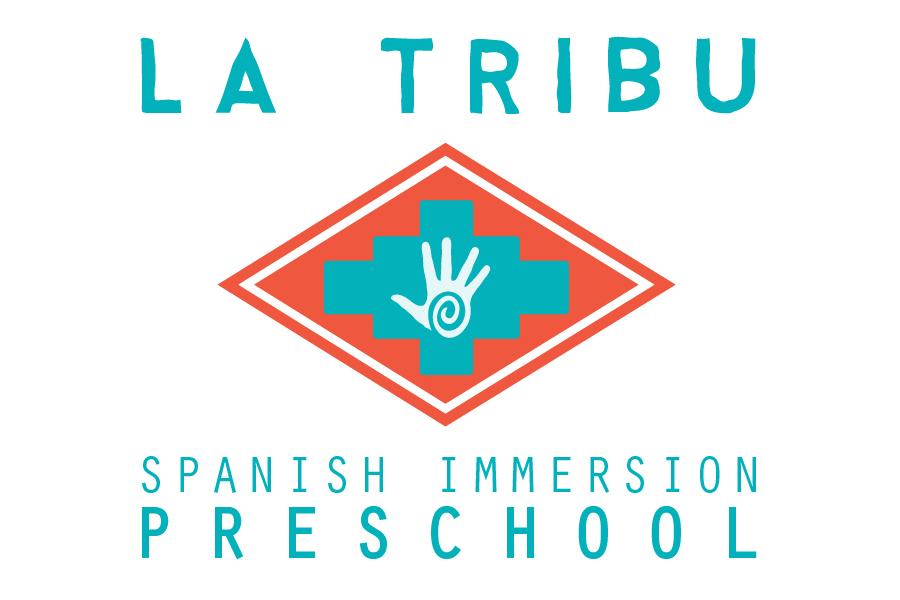 La Tribu cards FOR WEB-02.jpg
