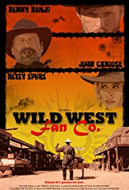 Wild West Fan Co.