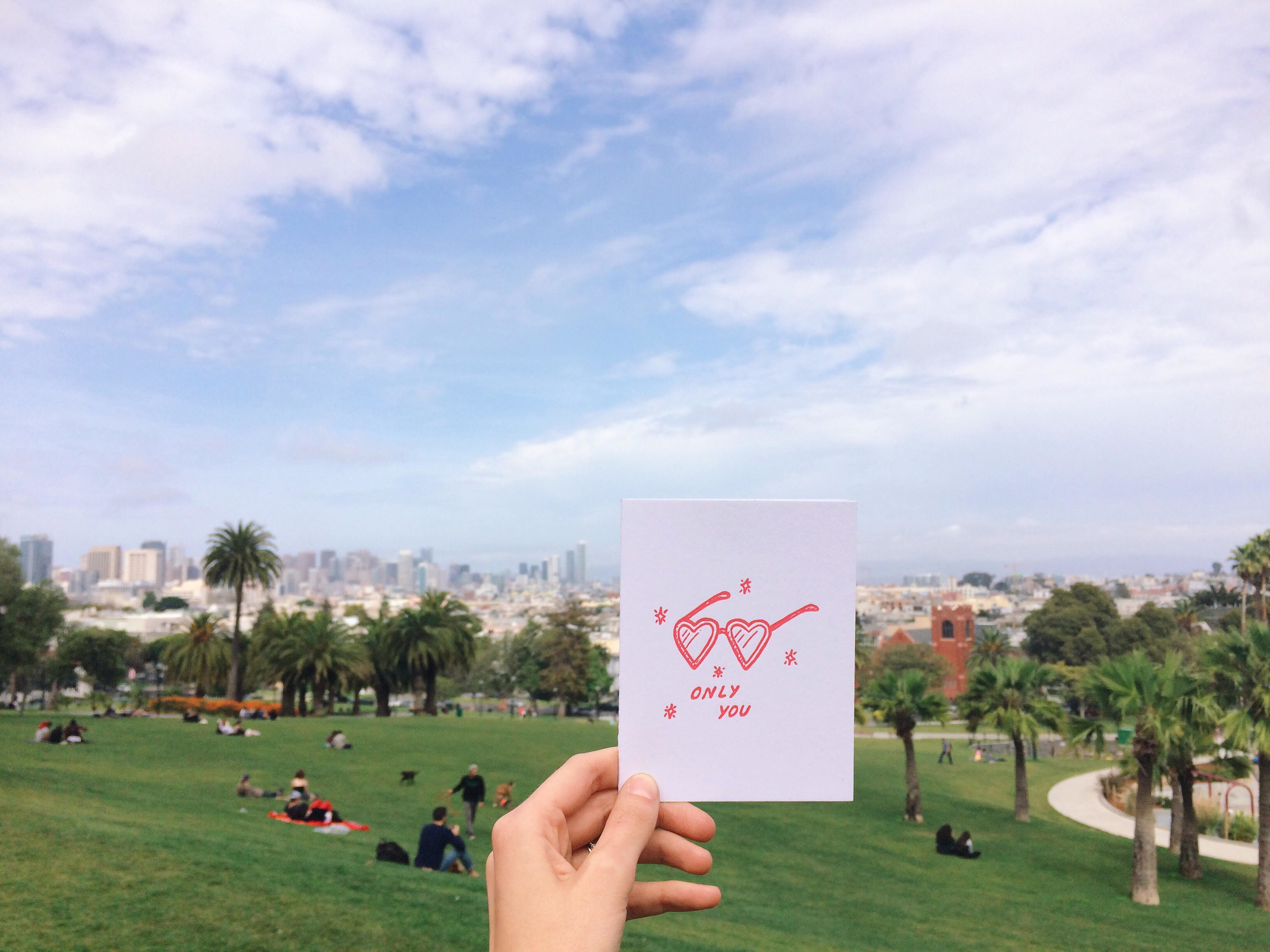 Only You Dolores Park SF.jpg