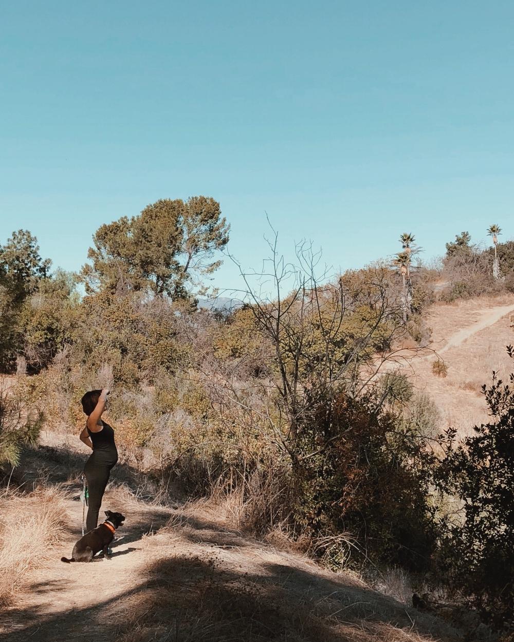 SoCal Hikers.JPG