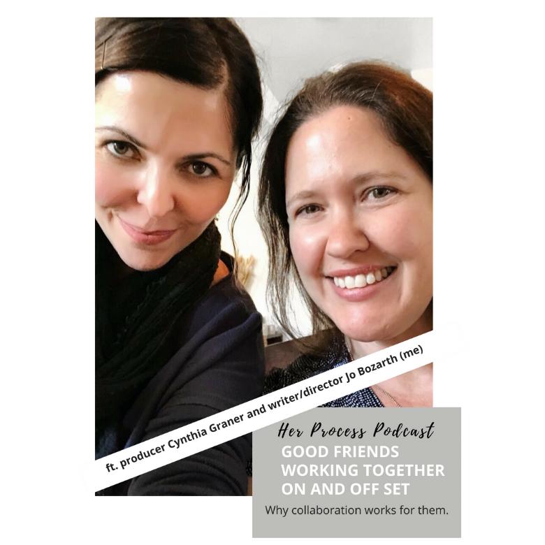 Cynthia Graner and Jo Bozarth Pinterest Pin.png